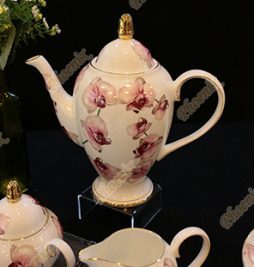 4-Pink-Orchid-2l