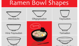 Ramen Bowl ShapeFinal-01